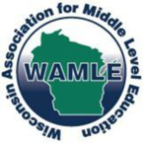 Wisconsin Association for Middle Level Education